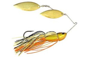 river2sea crystal sea bass lure 300x189