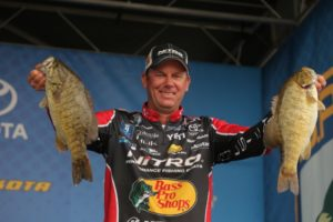 Kevin-VanDam-Wins-Elite-Series